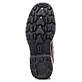 "Royer Agility 8"" Black 5700GT"