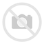 Bogs Rainboot Glitter Black 72399-001